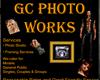 GC Photo Room Gateway 2