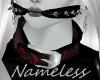 Dremnus's Collar~