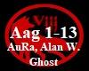W| Ghost - AuRa