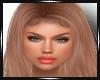 Filomeda Blonde