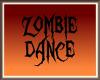 *Halloween Zombie Dance