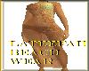 Lateefah Beach Wear {G}