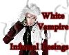 Withe Vampire