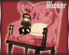 +Scents+ Rocker