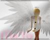 [Mi] Angel Wings