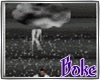 "♔""Boke Rain+CloudM/F"