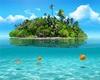 [LS]Exotic Island