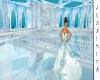 Winter Ice Palace