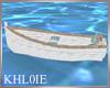 K rustic boat