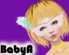 ~BA KPOP Mask Handheld