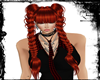 Hair Dhans 1