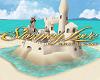 Sand Castle W Poses
