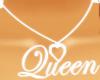 Queen Chain