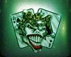 Jokers 2016 collar