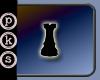 [PKS] Chess Game: Tower
