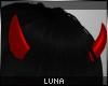 *L Orinyan's Horns V1