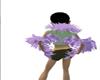 [CM] Lilac Boa