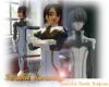 CG-01 Lancelot Uniform