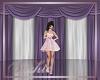 !SG Dresses & Drapes