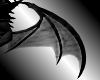 (FA)AS Demon Wings M.