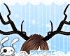 Reindeer Antlers Drv