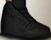 UY Sneakers