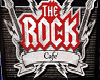 The Rock Cafe'