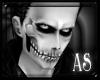 [AS] Skeleguy