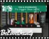 NYC Starbucks VendorCart