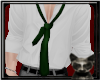  LB Tie Addon Emerald