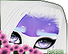 ‽Magi | Eyebrows