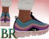 |R| M Air Max Surfs