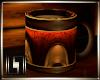 !LL! InviDia Coffee Mug