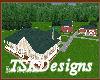 TSK-Home On The Farm
