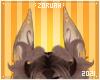 𝕫 Uriah Ear 1