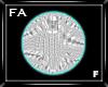 (FA)DiscoHeadV2F Ice2