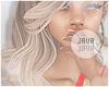 J | Olencia black pearl