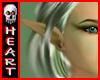 Elf Ears Long Anyskin