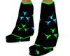 Boots raver