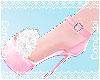 Sweetest |Heels