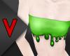 [V]Slimy Bandeau