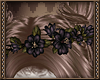 [Ry] Dusk Flowercrown