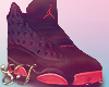 $ Infrared 13's