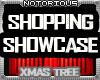 Shop Xmas Tree