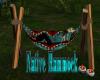 Native Hammock