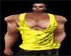 [Vn] Yellow Tank 1