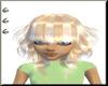!Nanase! Lighest Blonde