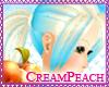 CP| Hapee Cady Ice
