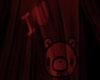*L- love gloomy bear v2