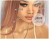 J | Sofia carrot